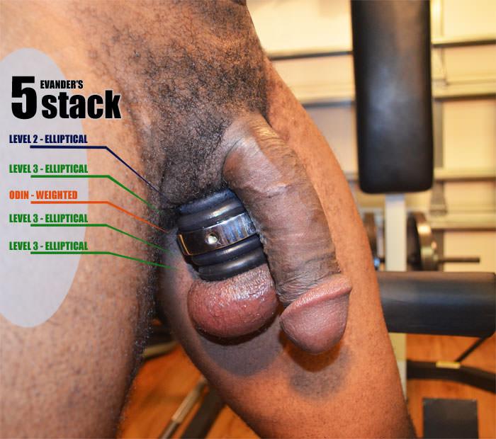 Naked shemale masterbating