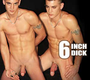 The 6 Inch Dick - Penis Owners Guide, is just the sexual manual you've been looking for. Want to learn all about what it means having average penis size, and how to use your size better, how to grow your inches so you can upgrade to a size 7, 8, or even 9? Or maybe your smaller and you're looking to get into six-inch club… either way, this is the guide.