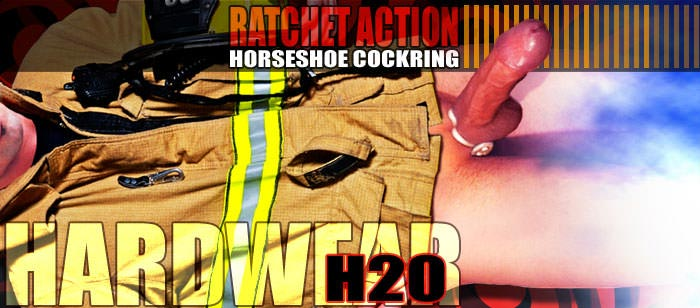 Limited Quantity… Get Yours Fast! The amazing Ratchet Action Horsesho...